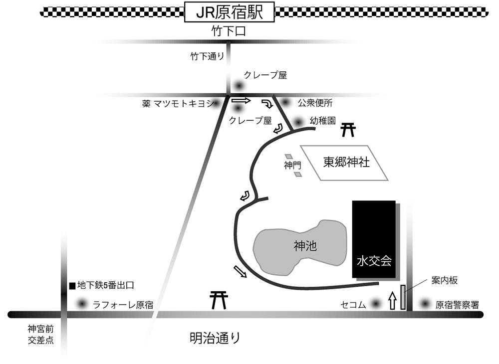 地図_改訂版